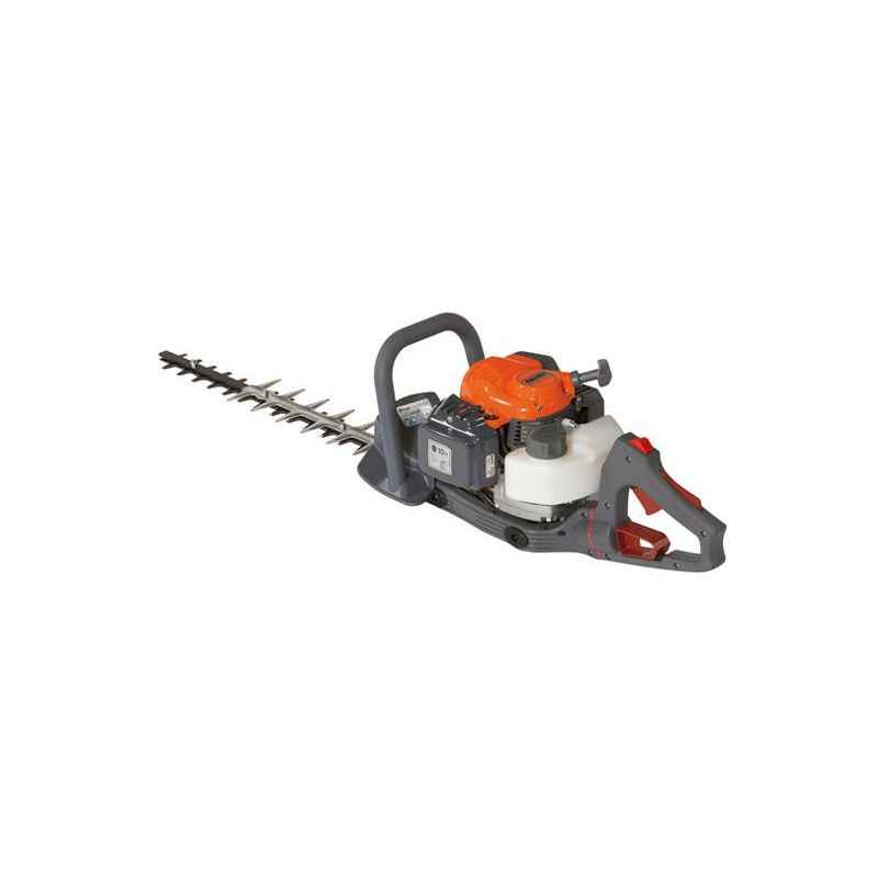 Oleomac 600mm Hedge Trimmer, HC 265 XP