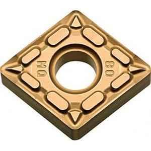 Kyocera DNMG150404MQ Carbide Turning Insert, Grade: PR1310