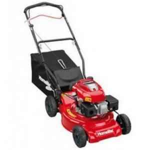 Homelite HLM46-14S Lawn Mover, Cutting Width: 46 cm