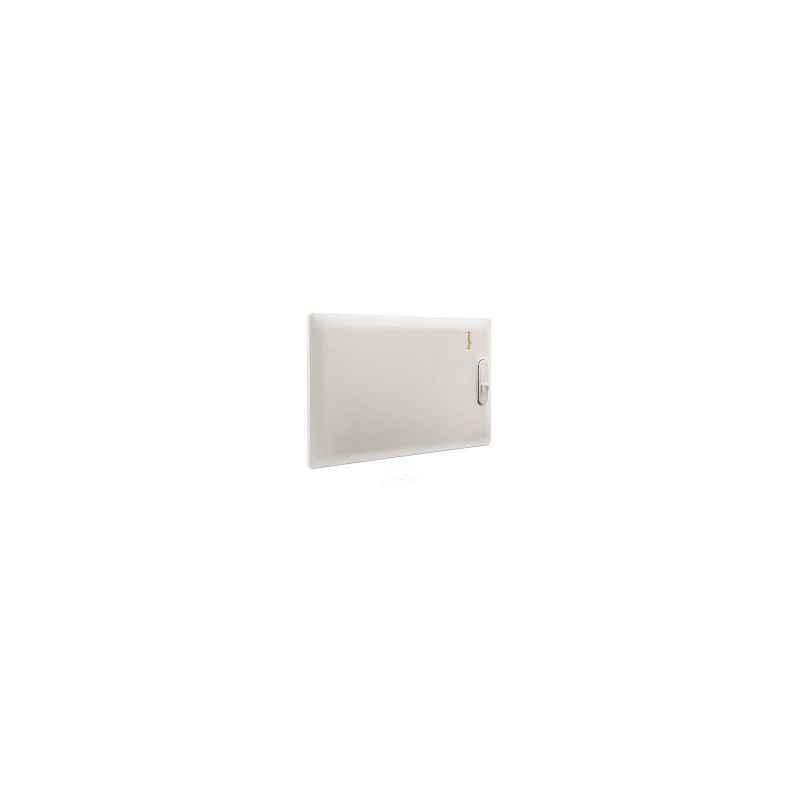 Legrand Ekinox 5076 43 Metal Door 16 Way SPN Distribution Board