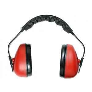 Karam Classic Ear Muffs, EP 21