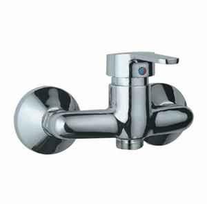Jaquar OPL-CHR-15149 Opal Shower Mixer Bathroom Faucet