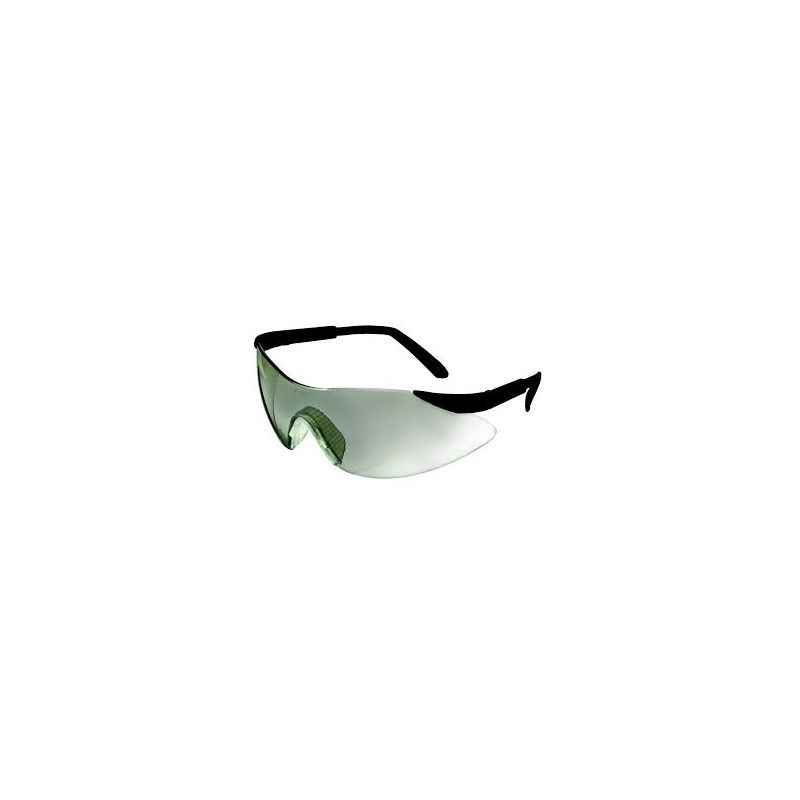 Karam Safety Goggles, ES 006