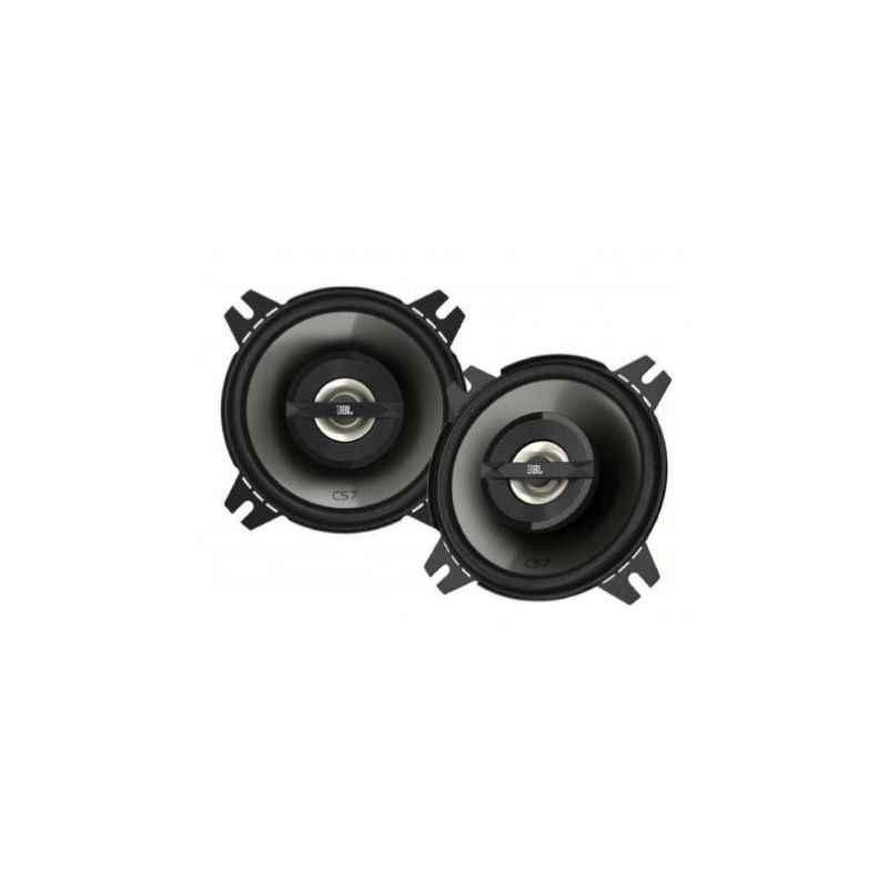 JBL A100SI 100W 4 Inch Dual Cone Speaker Set