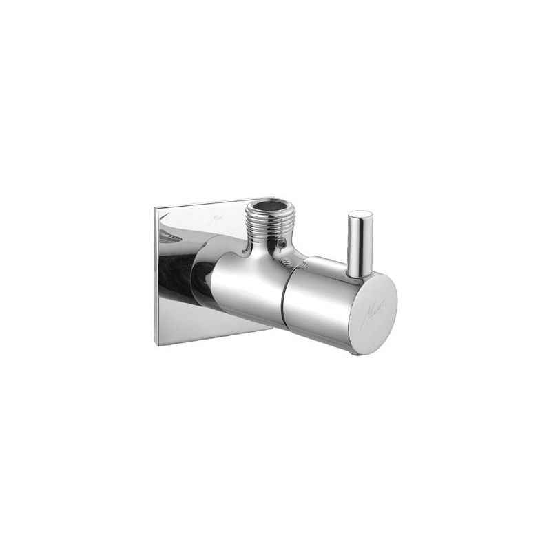 Marc Style Angle Faucet, MST-2090