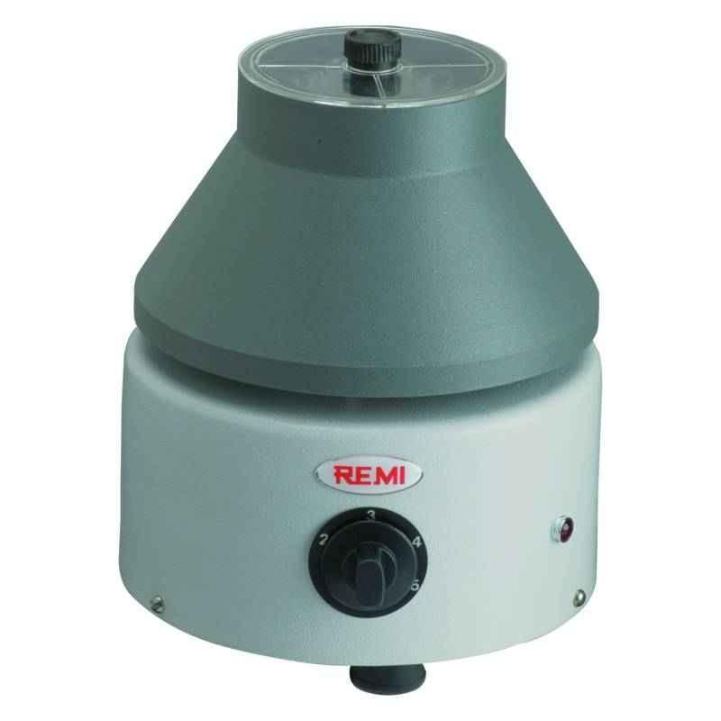 Remi Doctor Centrifuge, R-303, Rotor Capacity: 8x15 ml