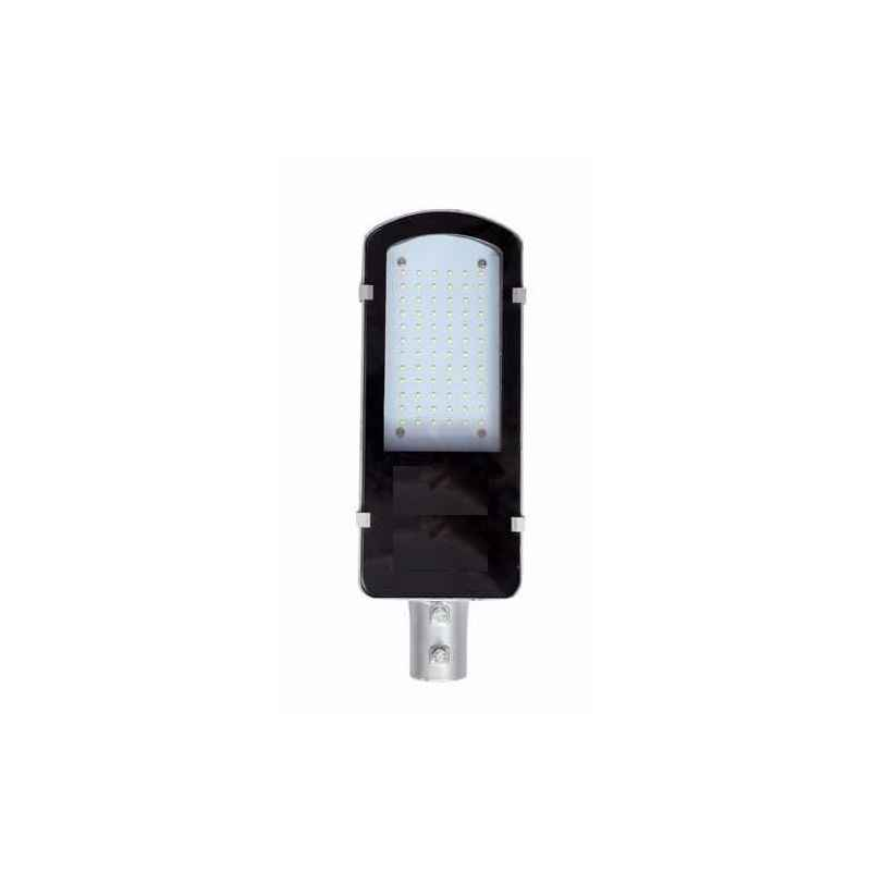 Suryatech 18W Solar LED Street Light