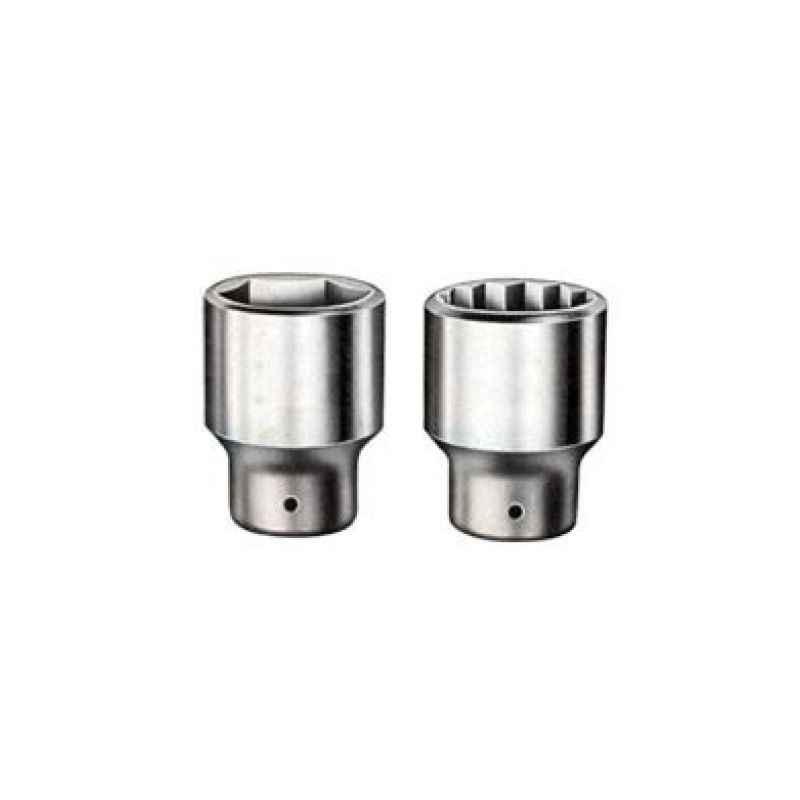 Jhalani Hexagon Socket Spanners, J19 32mm (Pack of 5)