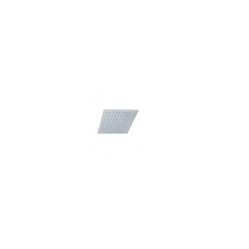 Parryware T9992A1 300 mm SS Square Rain Shower (Without Arm)