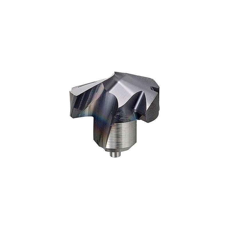 Kyocera DC1910M-SC Carbide Drilling Insert, Grade: PR0315
