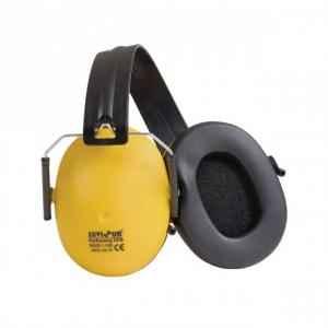 Saviour EPSAV-108 Foldable Ear Muffs