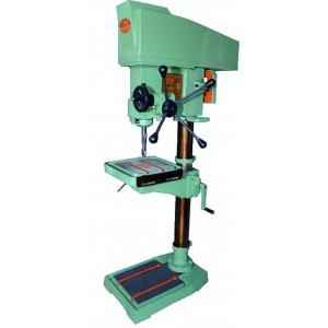 SMS 25mm Pillar Drilling Machine with Accessory