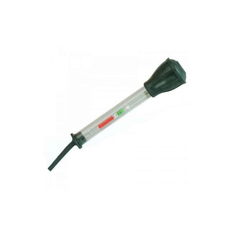 Bellstone 1100-1300 HXB Inverter Battery Hydrometer, 5248631