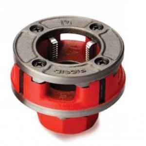 Forzer Spare for Ratched Die Set, AA-SD-76, Size: 3/8 Inch