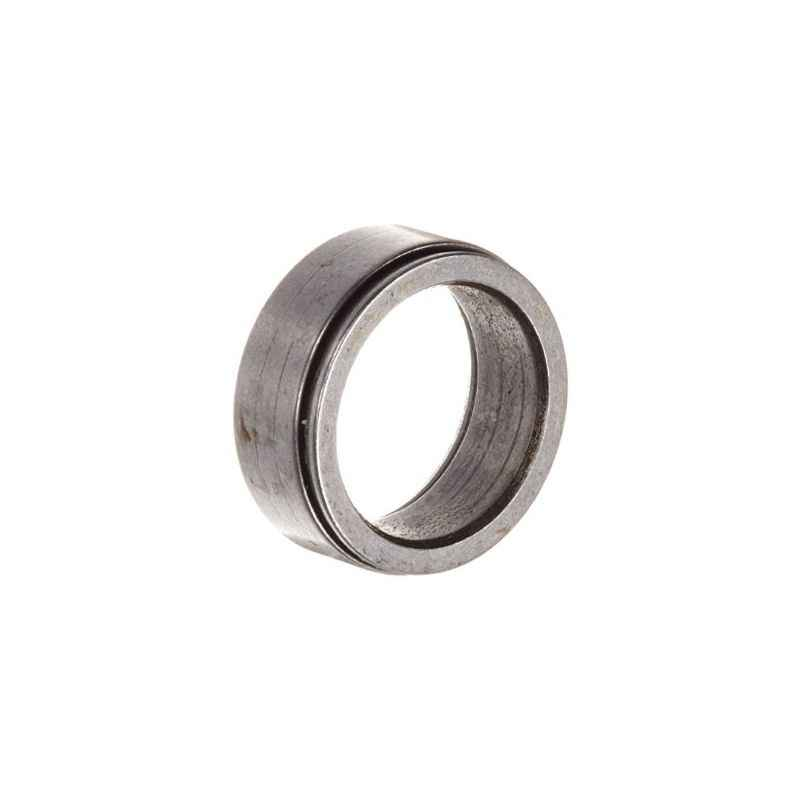 Lovejoy SW Type Outside Ring Spares Flexible Coupling, Size: 2955