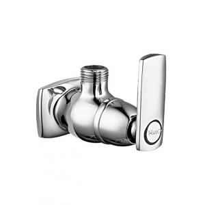 Marc Solitaire Angle Faucet, MSO-2090