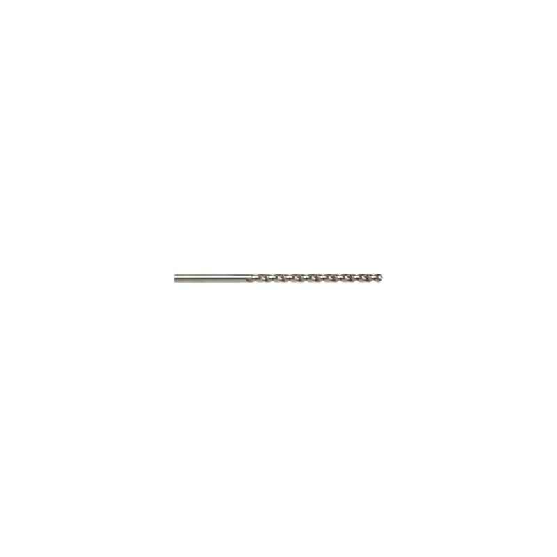 Guhring HSCO Long Series Twist Drill, 5536, Diameter: 7 mm