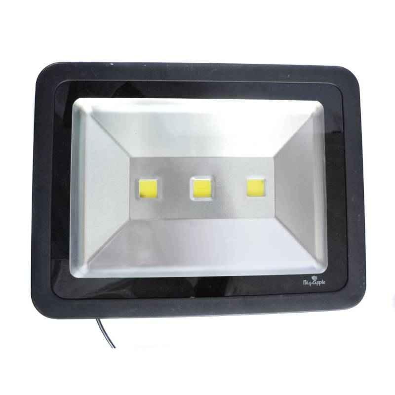 Bigapple 150W Warm White LED Flood Light