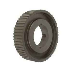 Fenner 72-8M-50 HTD Timing Pulley