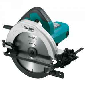 Makita Circular Saw, M5801B, Capacity: 185 mm