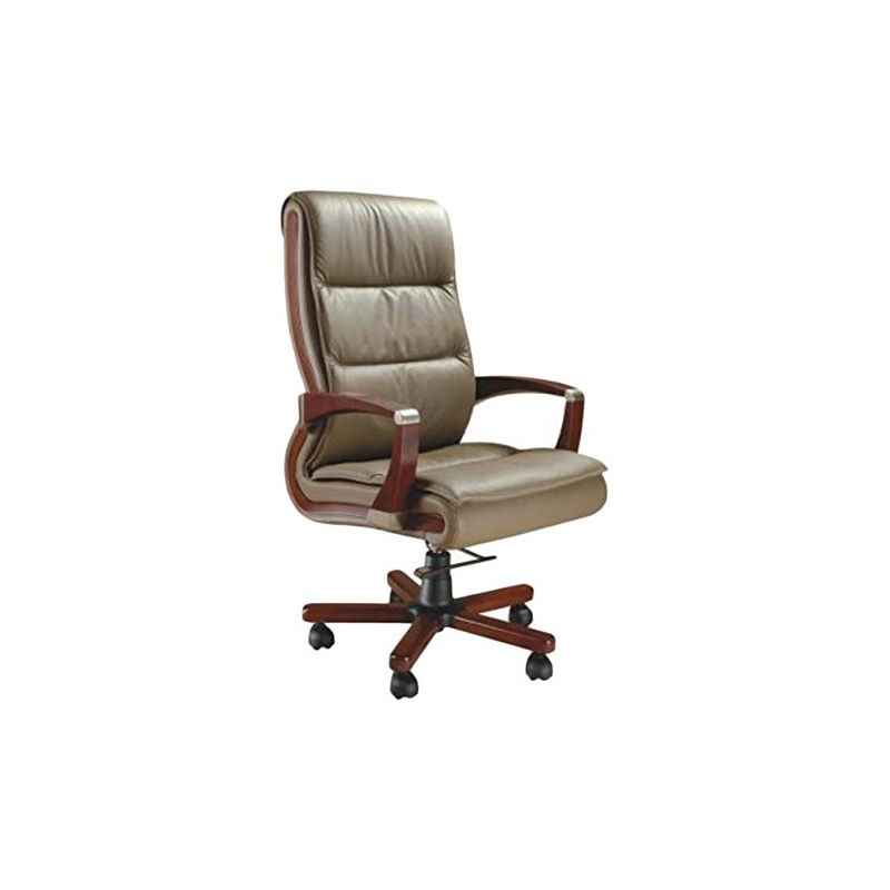 R B Furniture Angel-60 Office Chair
