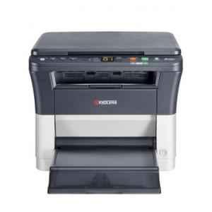 Kyocera FS-1020 Multi Function Printer