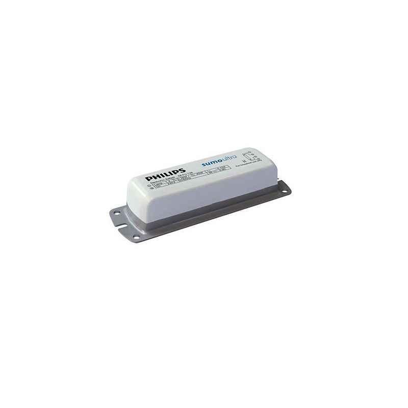 Philips Sumo Ultra 136 40W Choke (Pack of 10)