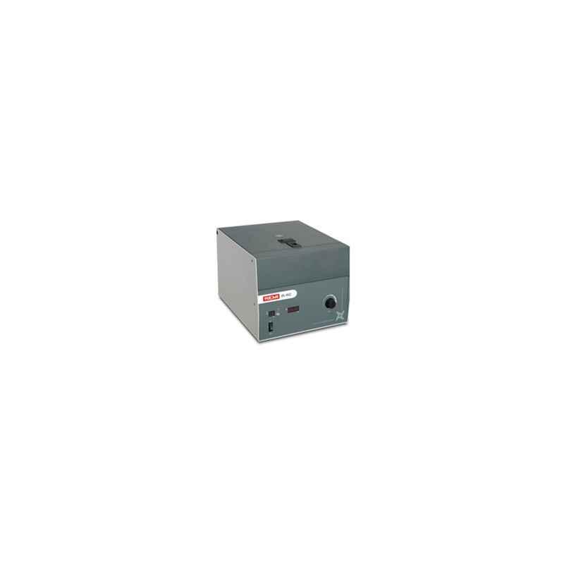Remi Compact Laboratory Centrifuge, R-4C, Rotor Capacity: 8x15 ml