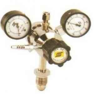 ESAB Adaptor LPG REG. 22.6mm (PSU Cylinder), 1341360411