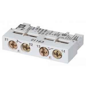 Schneider TeSys Motor Circuit Breakers Accessories, GVAE1