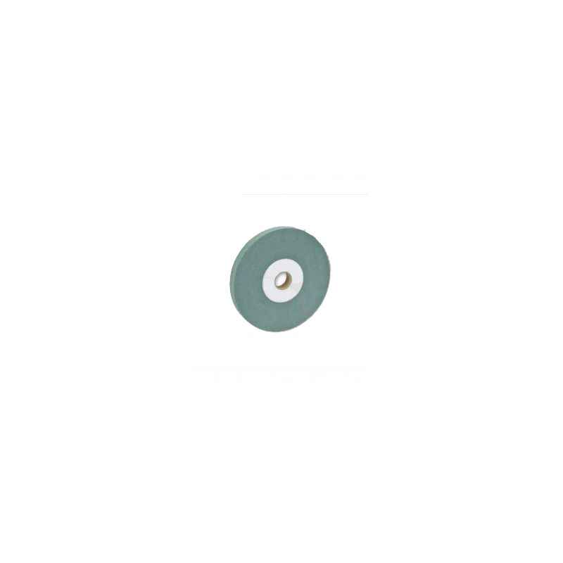 Cumi C46 S5 VVR Non Standard Silicon Carbide Wheel, Size: 250x25x31.75 mm