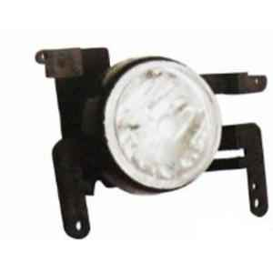 Autogold Fog Lamp Assembly for Maruti Esteem Type 3, AG55