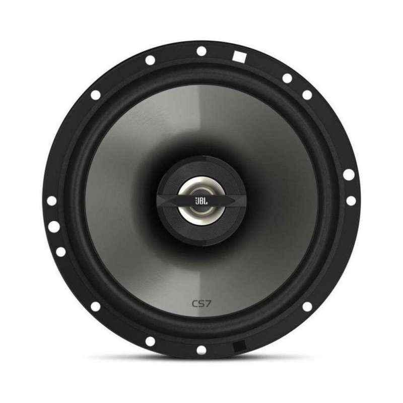 JBL 280W Coaxial Car Speaker Sets, A280SI