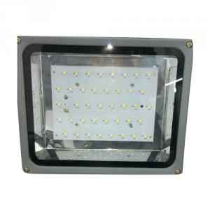 Sparko 50W IP65 LED Flood Light