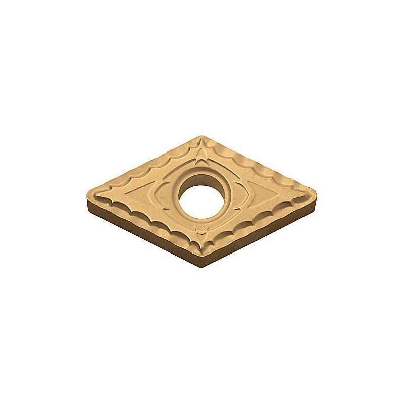 Kyocera DNMG150608XQ Carbide Turning Insert, Grade: CA5515