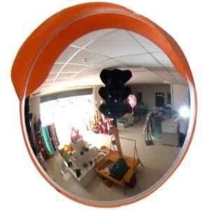 Gripwell 60cm Convex Mirror