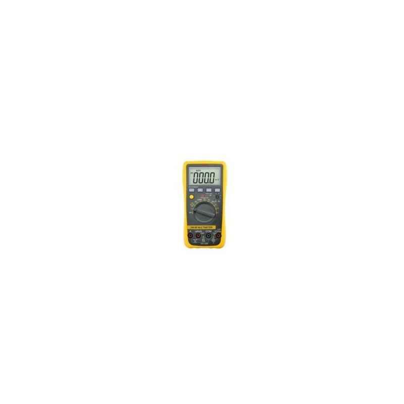 HTC DM-88 Digital Multimeter