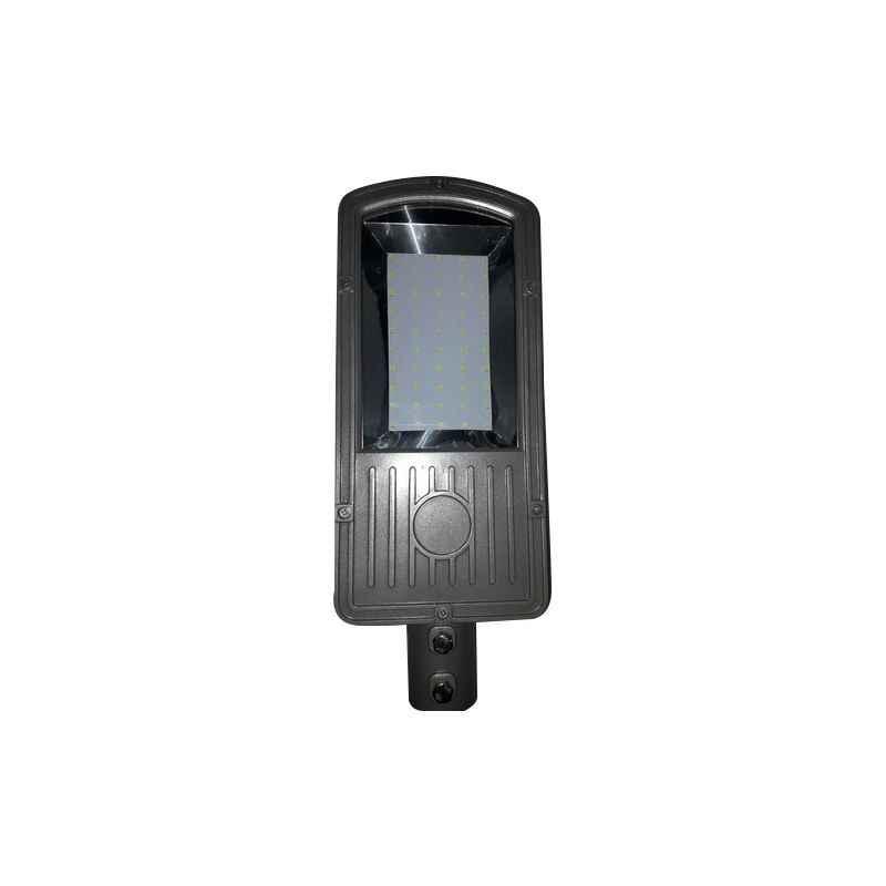 Suryatech 50W AC LED Street Light