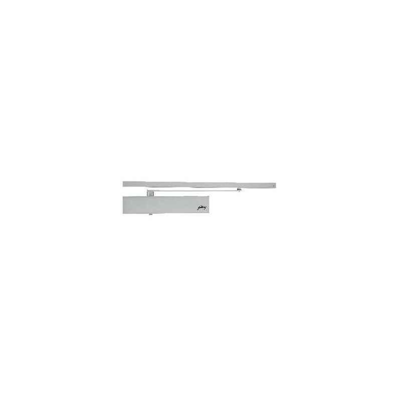 Godrej C680 Hydraulic Door Closers, 8156