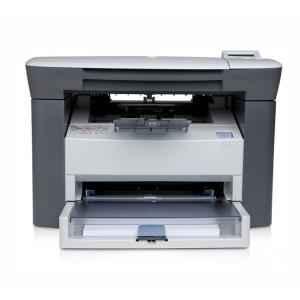 HP M1005 All-in-One Laserjet Printer