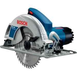 Bosch 20mm 1400W Professional Circular Saw, GKS 190