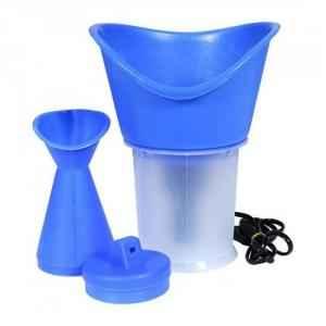 Konica Vapo3-1 Blue Facial Sauna Vaporizer
