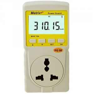 Metrix+ PG-05 Micro Power Meter