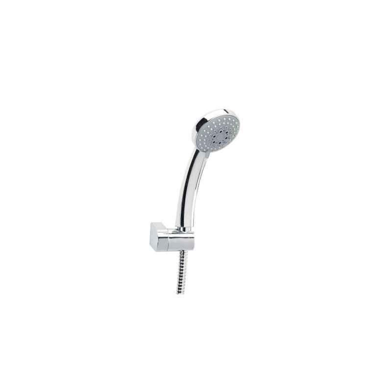Parryware Multi Flow Hand Shower, T9982A1