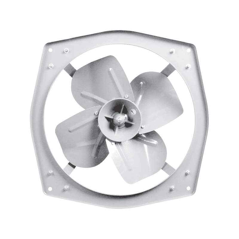 Black Cat Exhaust Fan, EH-015, Sweep: 300 mm
