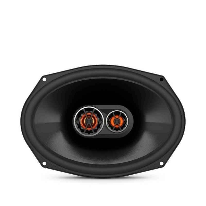 JBL Club 9630 240W 3 Way Car Speaker Set