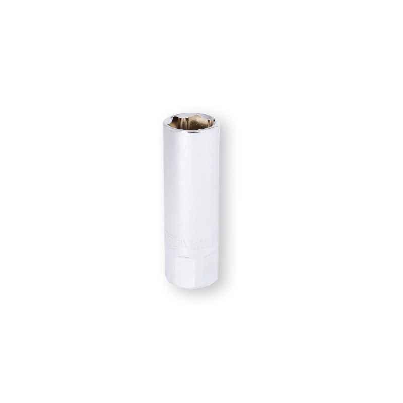 JCB 16mm Spark Plug Socket, 30023769