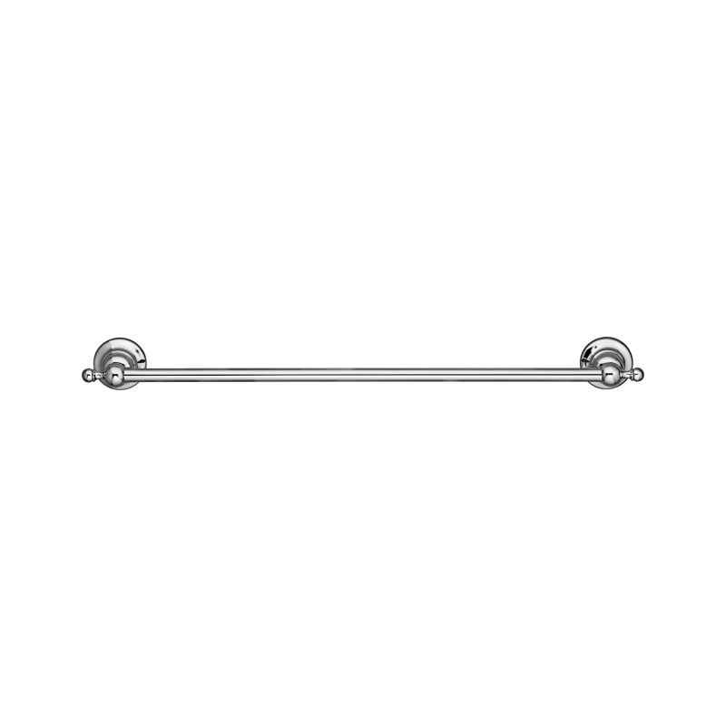 Hindware Chrome Towel Bar, F890011CP