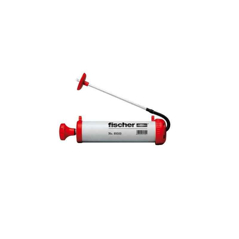 Fischer Manual ABG Blow Out Pump, 89300