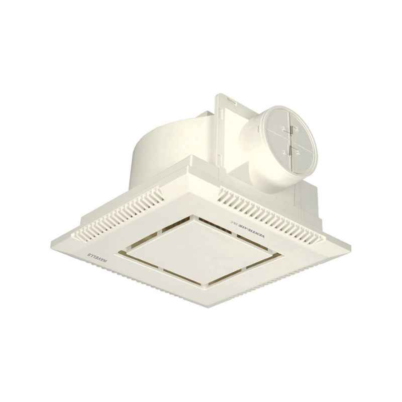 Havells 28W DXC Roof Mounting White Ventil Air, Sweep: 130 mm